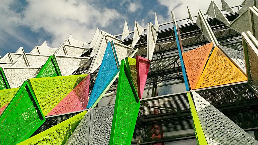 façade_boggis